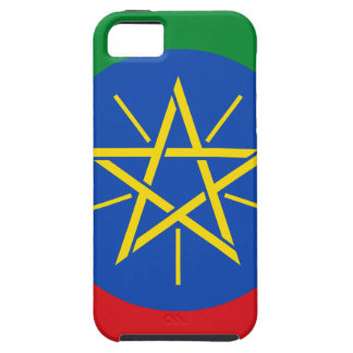 Low Cost! Ethiopia Flag iPhone 5 Covers