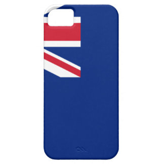 Low Cost! Falkland Islands Flag iPhone 5 Case