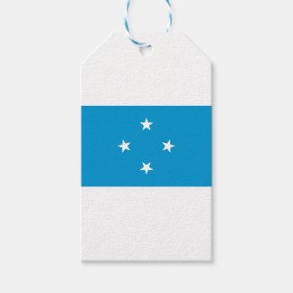 Low Cost! Federated States of Micronesia Flag