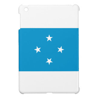 Low Cost! Federated States of Micronesia Flag iPad Mini Cover