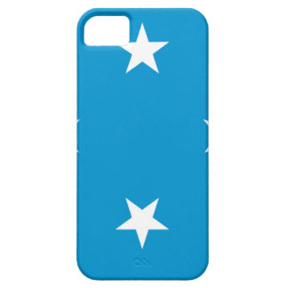 Low Cost! Federated States of Micronesia Flag iPhone 5 Covers