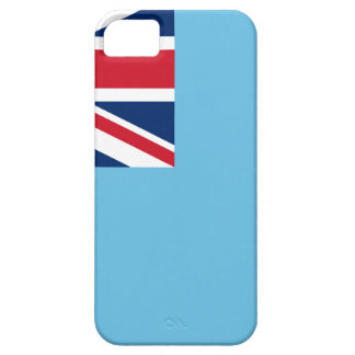 Low Cost! Fiji Flag iPhone 5 Covers