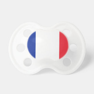 Low Cost! France Flag Dummy