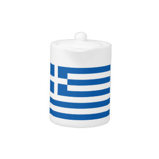 Low Cost! Greece Flag