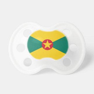 Low Cost! Grenada Flag Dummy