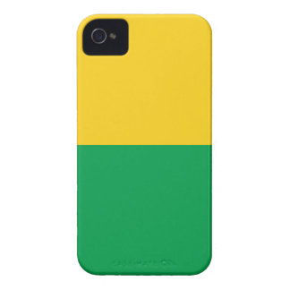 Low Cost! Guinea-Bissau Flag iPhone 4 Cases