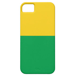 Low Cost! Guinea-Bissau Flag iPhone 5 Covers