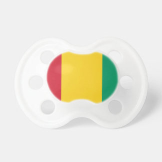 Low Cost! Guinea Flag Dummy