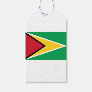 Low Cost! Guyana Flag