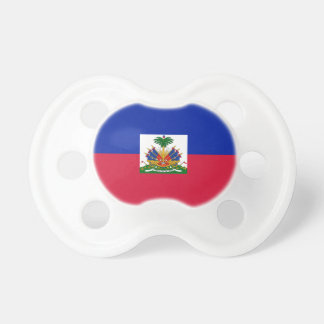 Low Cost! Haiti Flag Dummy