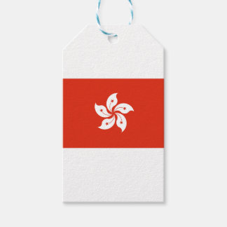 Low Cost! Hong Kong Flag