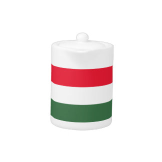 Low Cost! Hungary Flag