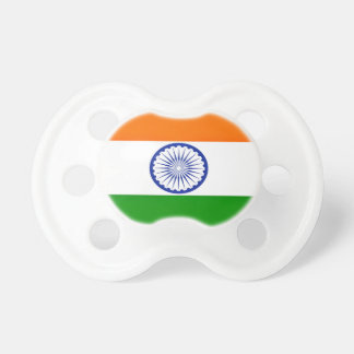Low Cost! India Flag Dummy