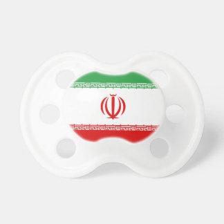 Low Cost! Iran Flag Dummy
