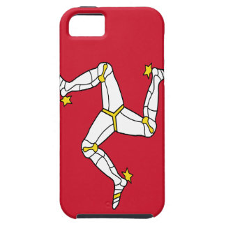 Low Cost! Isle of Man iPhone 5 Case