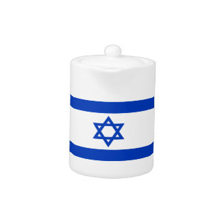 Low Cost! Israel Flag