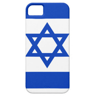 Low Cost! Israel Flag iPhone 5 Cases