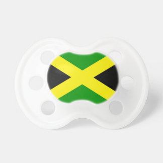 Low Cost! Jamaica Flag Dummy