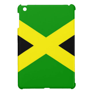 Low Cost! Jamaica Flag iPad Mini Covers
