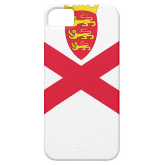 Low Cost! Jersey Flag Case For The iPhone 5
