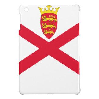 Low Cost! Jersey Flag iPad Mini Case