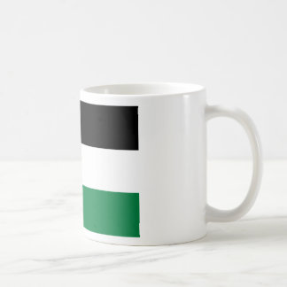 Low Cost! Jordan Flag Coffee Mug