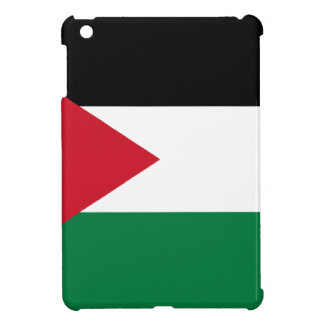 Low Cost! Jordan Flag Cover For The iPad Mini