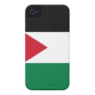 Low Cost! Jordan Flag iPhone 4 Cover