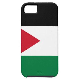 Low Cost! Jordan Flag iPhone 5 Case
