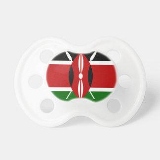 Low Cost! Kenya Flag Dummy