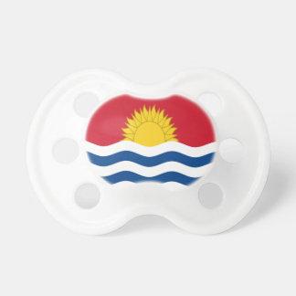Low Cost! Kiribati Flag Dummy