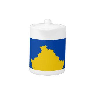 Low Cost! Kosovo Flag