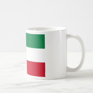 Low Cost! Kuwait Flag Coffee Mug