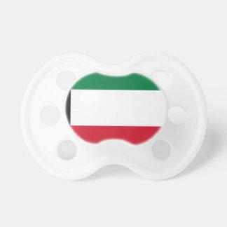 Low Cost! Kuwait Flag Dummy