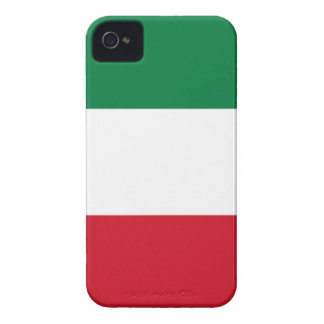 Low Cost! Kuwait Flag iPhone 4 Case-Mate Case