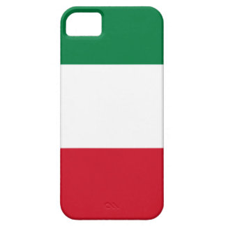 Low Cost! Kuwait Flag iPhone 5 Cover
