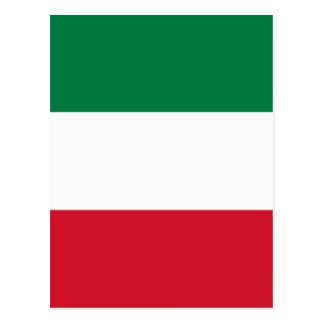 Low Cost! Kuwait Flag Postcard