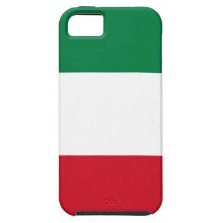 Low Cost! Kuwait Flag Tough iPhone 5 Case