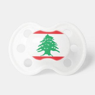 Low Cost! Lebanon Flag Dummy