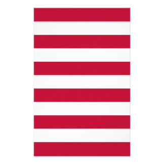 Low Cost! Liberia Flag Stationery