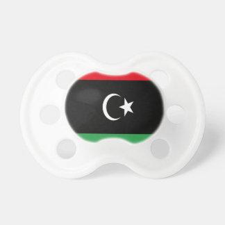 Low Cost! Libya Flag Dummy