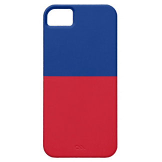 Low Cost! Liechtenstein Flag Barely There iPhone 5 Case