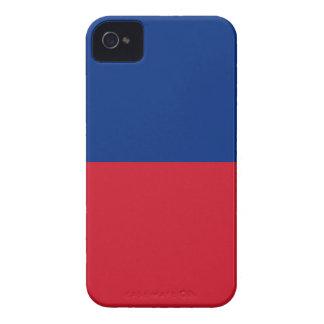 Low Cost! Liechtenstein Flag iPhone 4 Case-Mate Cases