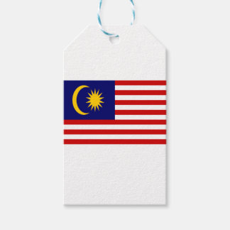Low Cost! Malaysia Flag
