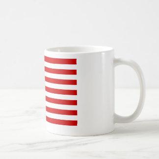 Low Cost! Malaysia Flag Coffee Mug