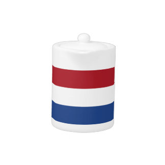 Low Cost! Netherlands Flag