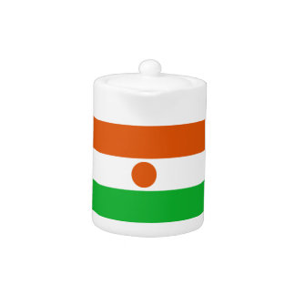 Low Cost! Niger Flag