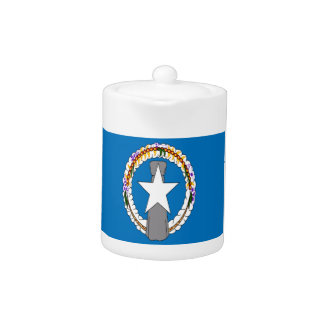 Low Cost! Northern Mariana Islands Flag
