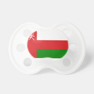 Low Cost! Oman Flag Dummy
