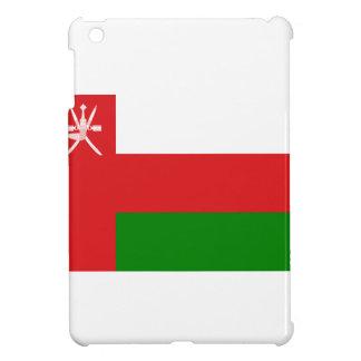 Low Cost! Oman Flag iPad Mini Covers